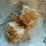 アイハーブ 糖質制限シロップ