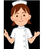 nurse02-2_m