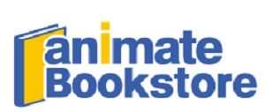 animatebookstore