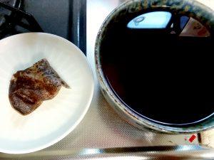 たんぽぽ どくだみ茶6
