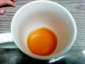 たんぽぽ どくだみ茶7